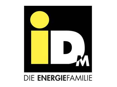 idm energiesysteme gmbh installateur franz luger aus. Black Bedroom Furniture Sets. Home Design Ideas